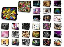 "9.7 10 "" 10.1 10.2"" Shockproof Sleeve Custodia borsa cover per Archos Tablet PC NETBOOK"