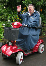 Sheerlines Kendal Mac Mobility Scooter Cape NEW Free Delivery RS026