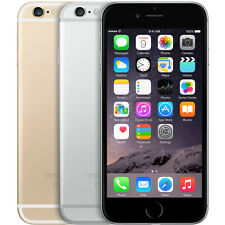 "Apple iPhone 6 Plus 16GB 5.5"" Display GSM Unlocked Cellphone Brand New Sealed"