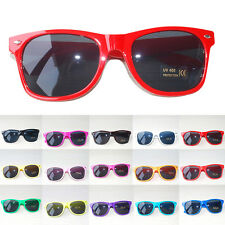Eyewear Designer Fashion Sunglasses Classic Shades Women's Men's Glasses