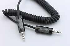 Griffin 3.5mm Male Stereo Audio Auxiliary AUX Music Mp3 Car Radio Cable