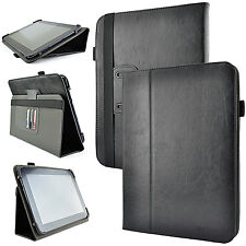 """9"""" Inch Tablet RCA Mid Android Nextbook Universal Adjustable Case Cover Stand"""