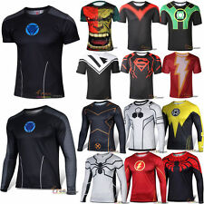 2015 Exciting Casual T-shirt Slort Sleeve T-shirt Cycling Jersey Tee Shirt Tops