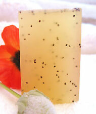 MILIA/MILK SPOT REMOVAL SOAP~Natural Skin Remedies for White heads/spots on face