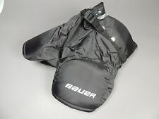 NEW Bauer Nexus 400 Youth YTH Hockey Pants Black MULTIPLE SIZES