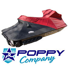 2007 2008 2009 RXT RXT-X SeaDoo PWC Boat Cover Fitted New Trailerable Sea Doo