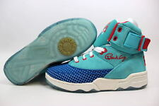 Ewing 33 HI All-Star Baltic-Turkish Sea-Red Men's 2015 1EW90110-332 ALL SIZES