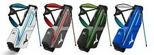 Mizuno Aerolite MICRO6 Mini Stand Golf Bag - 4 Color Options - New for 2015!