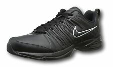 Nike Mens T Lite X Black Running Sports Gym Trainers Fitness Shoes Size 13