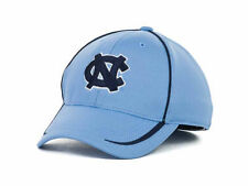 "NEW   North Carolina Tar Heels Top of the World ""College Lunatech TC  HAT CAP"