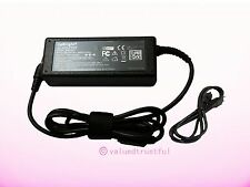New AC Adapter For HP Pavilion P2 Series Desktop PC Battery Charger Power Supply