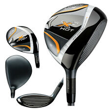 Callaway X2 Hot Pro Fairway Wood NEW