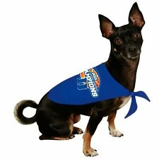 Duke Blue Devils 2015 NCAA Men's Basketball National Champions Pet Bandana