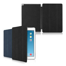 kwmobile SLIM SMART COVER FOR APPLE IPAD AIR 2 TPU SILICONE CASE SHELL TABLET