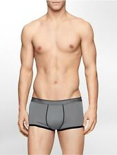 calvin klein mens ck one micro low rise trunk underwear