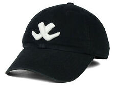 Chicago White Sox MLB Cooperstown Franchise Alternate Logo 1920 Vintage Hat Cap