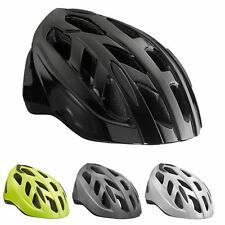 Lazer Motion Road Bike Town Commuting Urban Protective Cycling Helmet