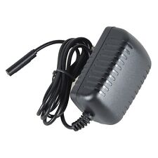 "AC Power Charger Adapter Supply Cord for Microsoft Surface 1 2 10.6"" Windows RT"