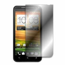 New HD Clear Anti Glare LCD Screen Protector Cover for HTC Evo 4G LTE