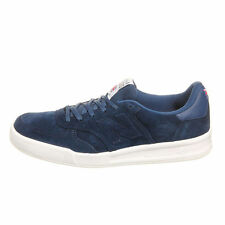 New Balance - CT300 FB (Flying the Flag Pack) Blue Sneaker Sportschuhe