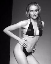 Priscilla Barnes 8x10 - 24x36 Photo Poster Canvas GICLEE PRINT by LANGDON HL2549