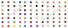 *COLOURPOP Eye Shadow SUPER SHOCK Metallic+Pearlized (Boxed) *YOU CHOOSE* 1/2