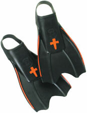 REDBACK 100% PURE RUBBER SURF FIN - MULTIPLE SIZES AVAILABLE