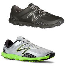 2014 New Balance Minimus Sport Golf Shoes NEW