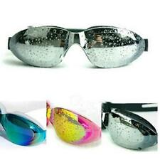 Professional Anti-fog Waterproof Glasses UV 400 Protection HD Swimming Goggles G