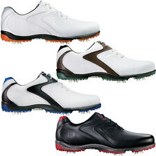 2015 FootJoy HydroLite Golf Shoes CLOSEOUT NEW