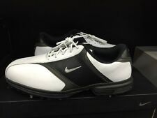 Nike Heritage EU Golf Shoe