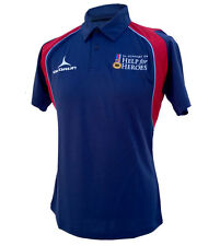 Help For Heroes Supporters Polo Shirt S-4XL Army / Navy / RAF