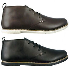 2013 TRUE linkswear Gent Chukka Golf Shoes CLOSEOUT NEW