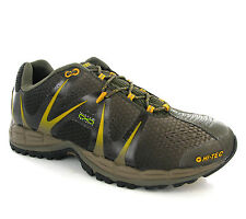 Hi-Tec Shoes for Men V-Lite Infinity Adventure Running Trainers Size 8-14