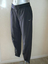 Nike Runway Woven Training Pants Fitness Dri-Fit Size XS Small Med Large NEW TAG