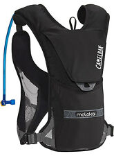 HYDRATION PACK DRINKING WEST CAMELBAK MOLOKAI WATER SPORTS SYSTEM ANTIDOTE