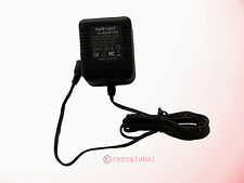 NEW AC Adapter For Nortel Meridian Aastra Business Phone Telephone Power Supply