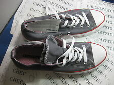 NIB CONVERSE CT   DBL THNG 546911F Casual Athletic style fashion Shoes UNISEX