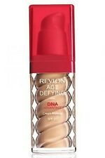 Revlon Age Defying DNA Advantage Creme Foundation Full Size Choose Your Shade