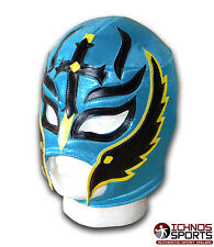 LUCHADORA SON OF DEVIL SKY MEXICAN LUCHA LIBRE LUCHADOR ADULT WRESTLING MASK
