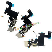 Charging Port Dock Connector Flex Cable Replacement for iPhone 6 4.7""