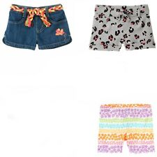 Gymboree Baby Toddler Girl Shorts- You Pick!  NWT  Retail Store