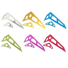 Metal tail Stabilizer for Align TREX T-rex 450 Sport rc helicopter