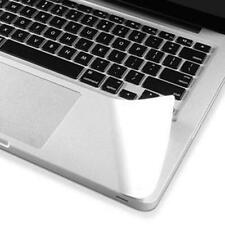 PVC Trackpad Palm Rest Cover Protector Sticker For MacBook Pro 13/15 Retina