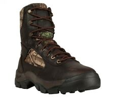 "New DANNER High Country 400 GRAM Ultra Waterproof GORE-TEX 7"" AP Hunting Boots"