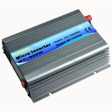 Grid Tie Inverter Use For 18V/36cells Solar Panel AC110V or 220V Power Inverter