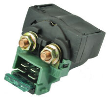 Starter Relay Solenoid For Honda VF 700 Magna 1984 1985 1986 1987