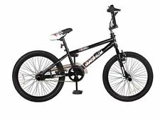 "bike BMX 20"" inches MAGNUM Freestyle 2015 NEW bike stunt sport bicycle"