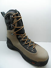 Korkers KGB (Korkers Guide Boots) Wading Boots Interchangeable Soles- FlyMasters