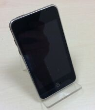 Apple iPod Touch 2nd Gen 8GB A1288 (FAULTY!!)